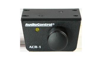 BB-ACR-1