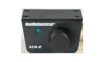 BB-ACR-2