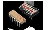 BB-Modules